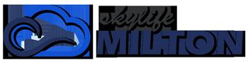 Skylife Milton
